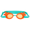 SunnyLife Kids Swimming Goggles - Starfish