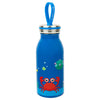 SunnyLife Kids Water Bottle Flask - Crabby