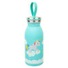 SunnyLife Kids Water Bottle Flask - Unicorn