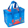SunnyLife Kids Lunch Tote - Crabby-SunnyLife-Neapolitan Homewares