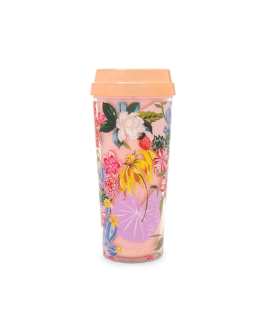 Ban.do Thermal Mug - Garden Party