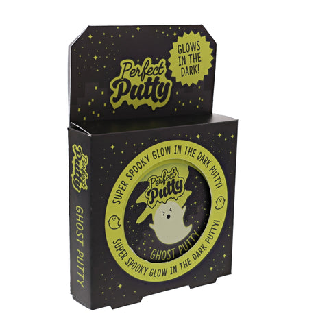 Fizz Creations Putty - Ghost