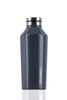 Corkcicle Canteen 265ml - Graphite
