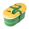 Rex London Bento Box - Crocodile