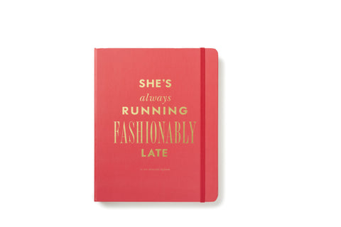 Kate Spade 17 Month Medium Agenda Fashion 2018