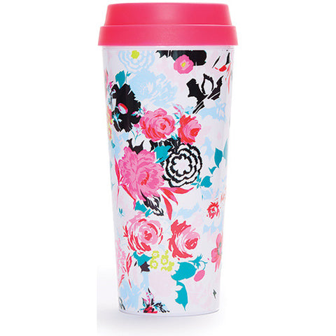 Ban.do Thermal Mug - Florabunda