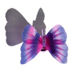 Butterfly Magic Light Purple - Neapolitan Homewares