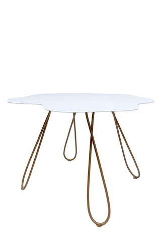 Spinkie Clip Table - PREORDER