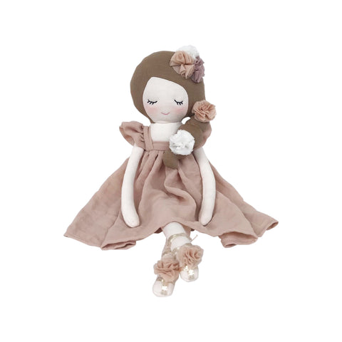 Spinkie Dreamy Doll - Marikit-Spinkie-Neapolitan Homewares