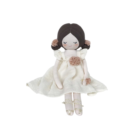 Spinkie Dreamy Doll - Maya-Spinkie-Neapolitan Homewares