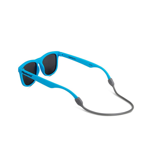 Fctry Hipsterkid Sunglasses - Blue