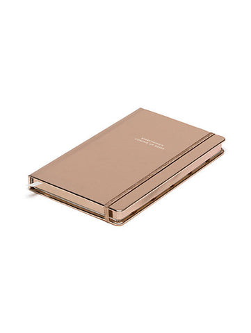 Kate Spade Large Notebook - Neapolitan Homewares