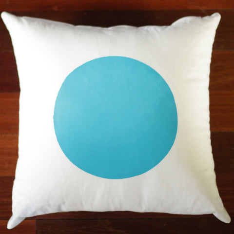 NEAPOLITAN. Designer cushions online available at www.neapolitan.net.au