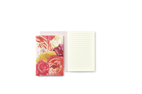 Kate Spade Notebook 2 Set Floral - Neapolitan Homewares