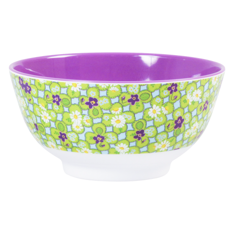 Colourful homewares and lifestyle products. RICE cups, plates, bowls and cutlery.  Available at www.neapolitan.net.au