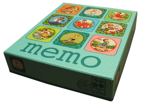 froy and dind memory game. www.neapolitan.net.au