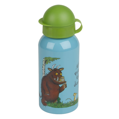 Gruffalo Water Bottle