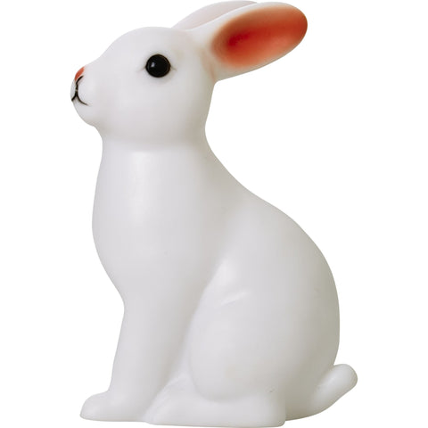 RICE Colour Changing Lamp Rabbit