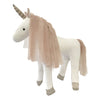 Spinkie Unicorn - Champagne - Neapolitan Homewares