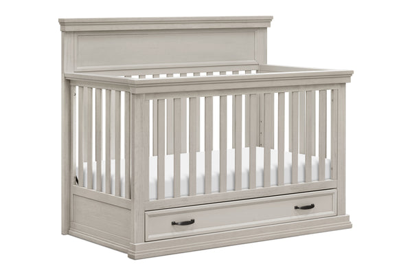 franklin and ben langford greenguard 4-in-1 convertible crib