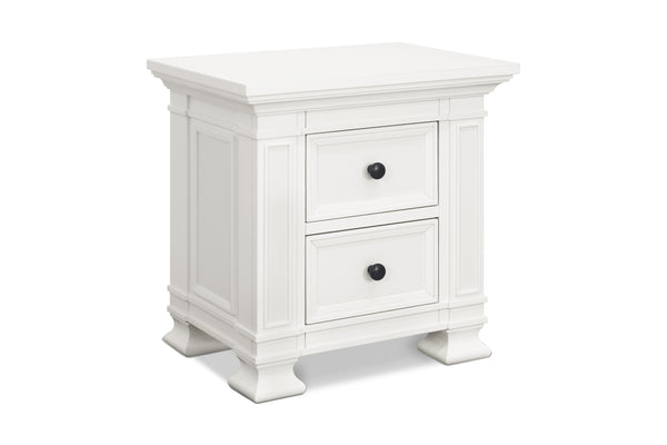 franklin and ben classic nightstand