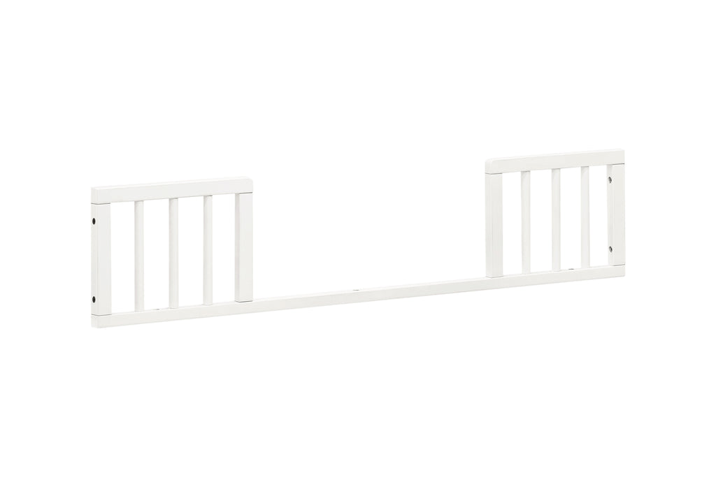 M14499RW,Toddler Bed Conversion Kit in Warm White