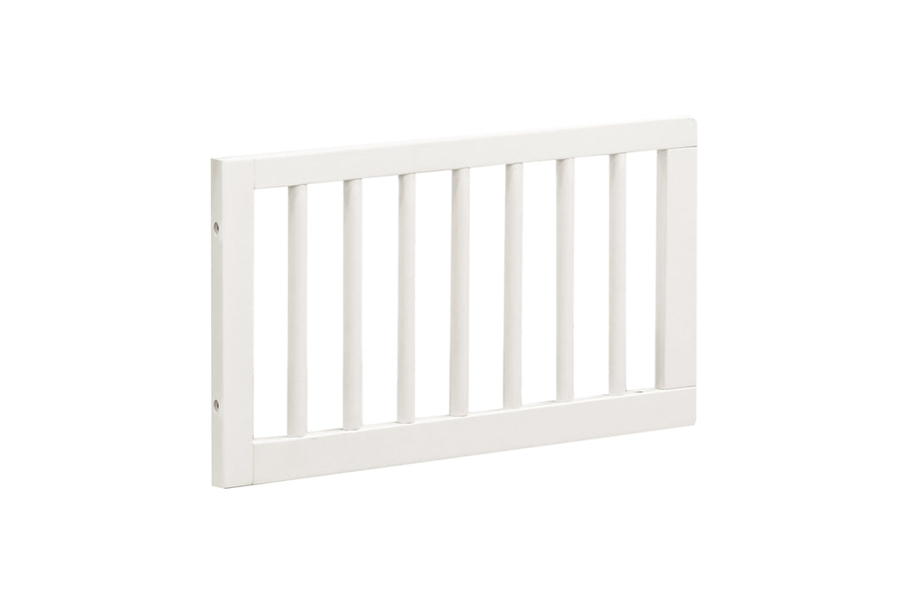 M19699RW,Toddler Bed Conversion Kit in Warm White