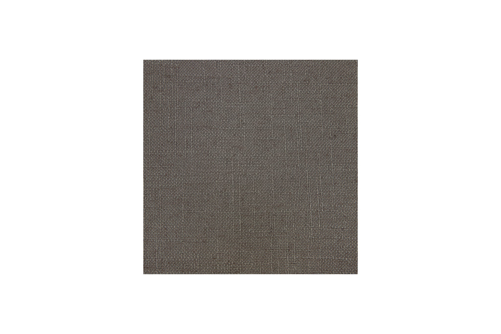 MDBFABRIC048,F&B - Stone Grey Linen (STG) - SKY024-26 SWATCH