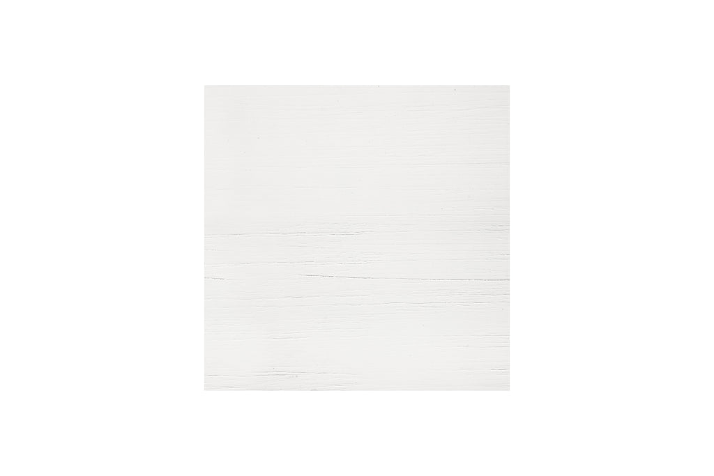 SWATCH072,F&B - Linen White ( LW ) SWATCH