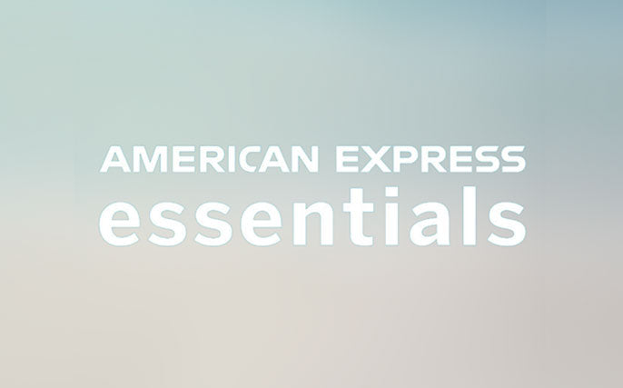 14 SUSTAINABLE BRANDS TO WATCH IN 2021 BY AMERICAN EXPRESS ESSENTIALS