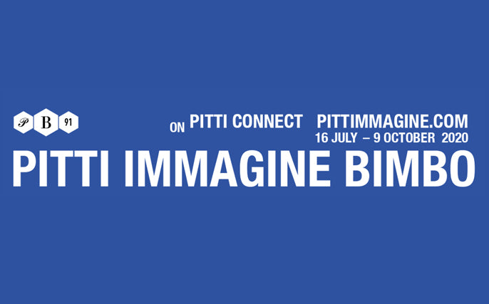PITTI BIMBO / PITTI CONNECT