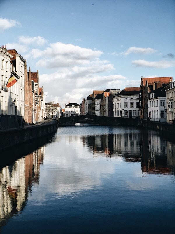 12. Telephoto Pro - Bruges - Touristy Advisor