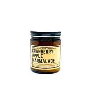 Load image into Gallery viewer, Cranberry Apple Marmalade
