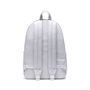 Herschel Classic XL Backpack, Vapor Crosshatch