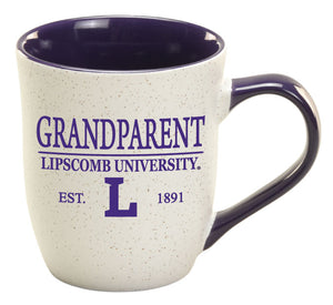 RFSJ Granite Mug, Grandparent