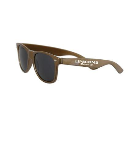 Spirit Products Volt Sunglasses, Metallic