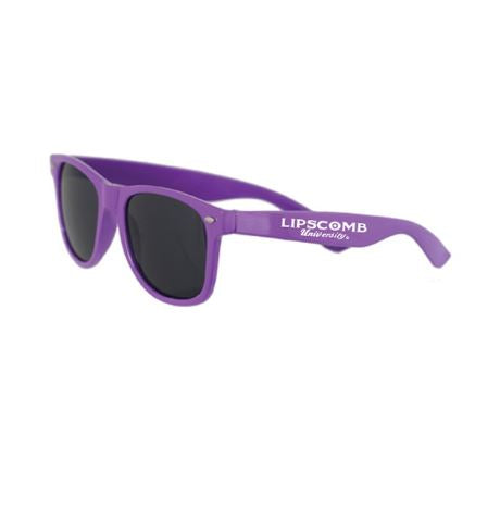 Spirit Products Volt Sunglasses, Purple
