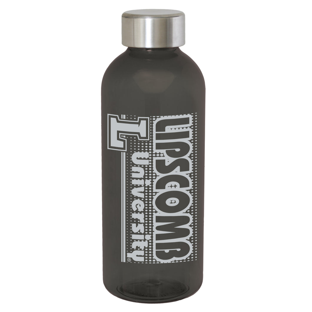 Spirit Hip Sport Bottle, Graphite