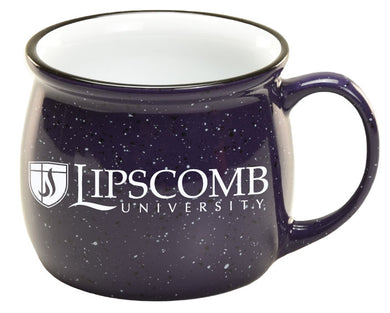 RFSJ Colonial Mug, Purple