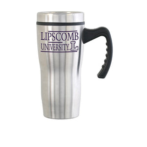 Spirit Products Hudson Travel Mug