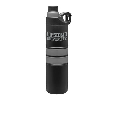 Spirit H2GO Williams 20.9 oz Vacuum Sport Bottle