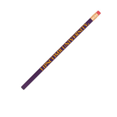 Spirit Products Round Pencil