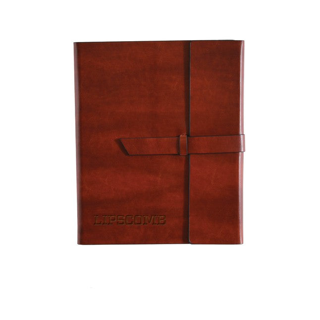 Spirit Products Fabrizio Notebook & Pen Set