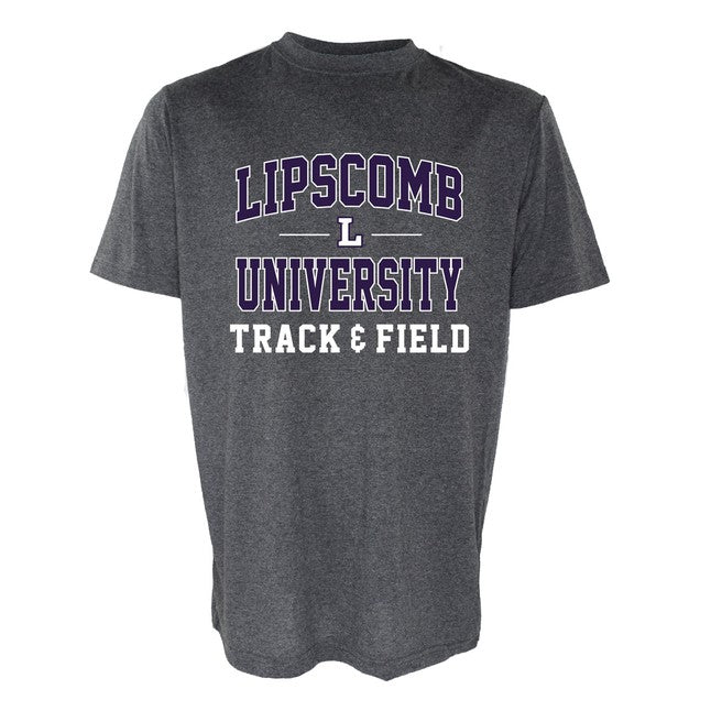 Name Drop Tee, Track & Field
