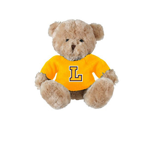 Spirit Products Elliott & Friends Plush Bear