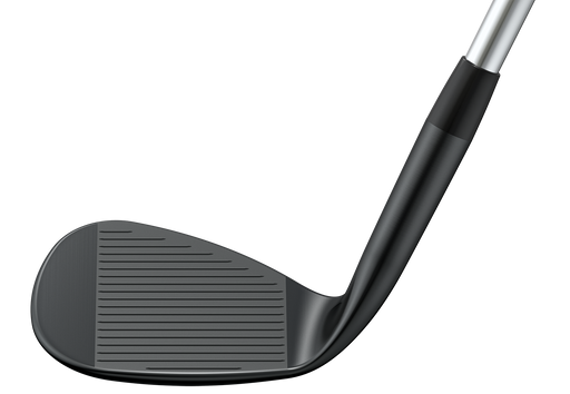Ping Glide 2.0 Wedge, Stealth