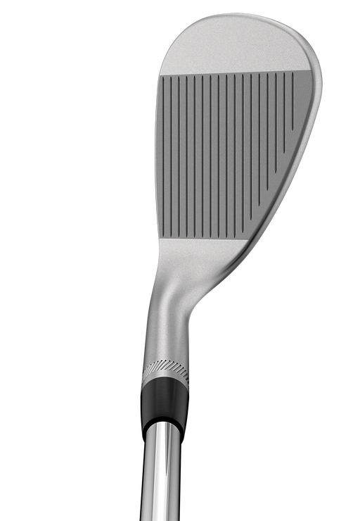 Ping Glide Forged Wedge, Satin Chrome