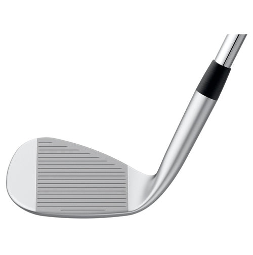 Ping Glide 3.0 Satin Chrome Wedges