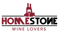 HomeStone Wine Lovers
