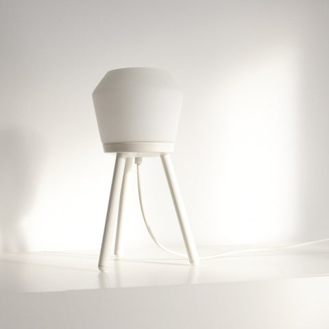 Table Lamp Almo